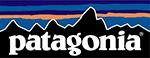 patagonia_logo2.jpg