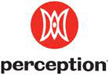 Perception-LogoSmall.jpg