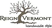 ReignVermont-logo-182x100.png