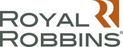 RoyalRobbins-logo-248x96.jpg