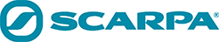 Scarpa-logo-246x48.png