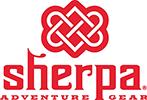 SherpaAdventureGear-147x100.png