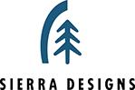 SierraDesigns-logo-149x99.png