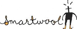 Smartwool-logo-250x94.jpg