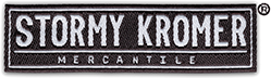 StormyKromer-logo-249x72.png