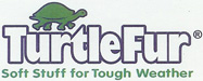 TurtleFur-Logo.jpg
