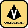 Vasque-logo-100x100.jpg
