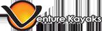 VentureKayaks-logo-149x46.png