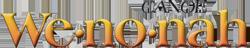Wenonah-logo-250x48.png