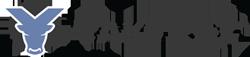 Yaktrax-logo-250x57.png