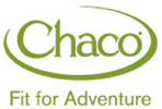 chaco-logo.jpg